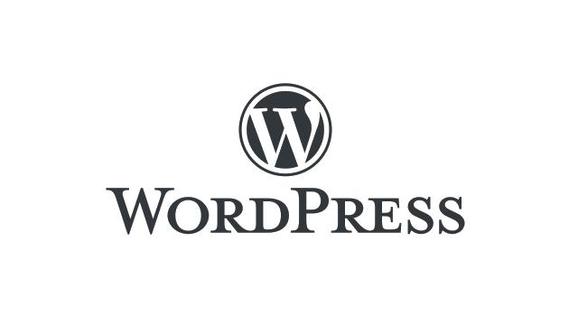 ワードプレス ロゴ