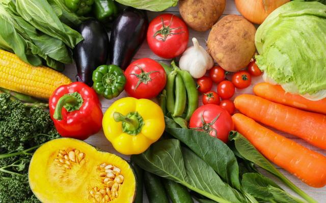 食生活のイメージ画像