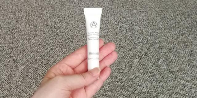 薬用アクティブフォーミュラ Ⅱ(薬用美白美容液)